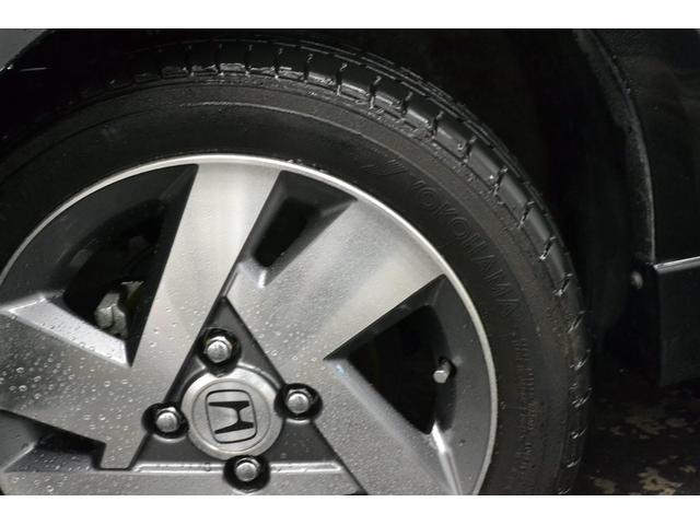 「ホンダ」「ゼストスパーク」「コンパクトカー」「北海道」の中古車20