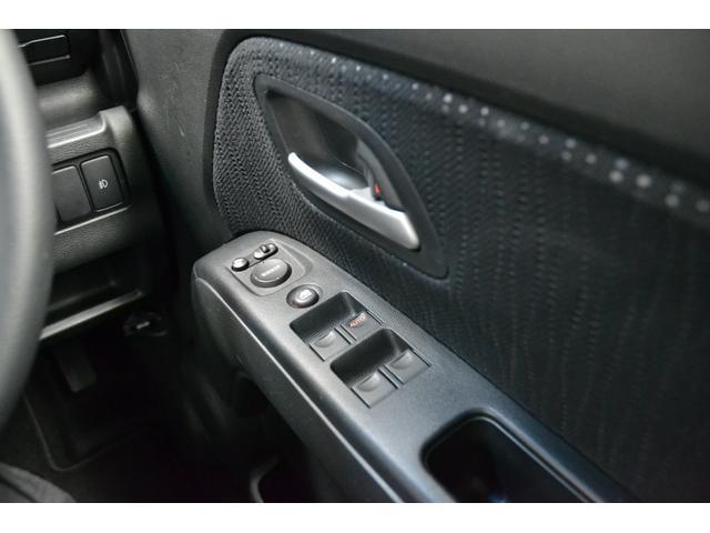 「ホンダ」「ゼストスパーク」「コンパクトカー」「北海道」の中古車26