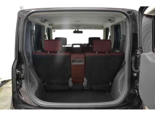「日産」「キューブ」「ミニバン・ワンボックス」「北海道」の中古車34