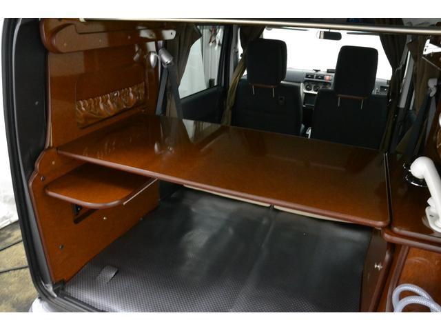 「ホンダ」「バモスホビオ」「コンパクトカー」「北海道」の中古車6