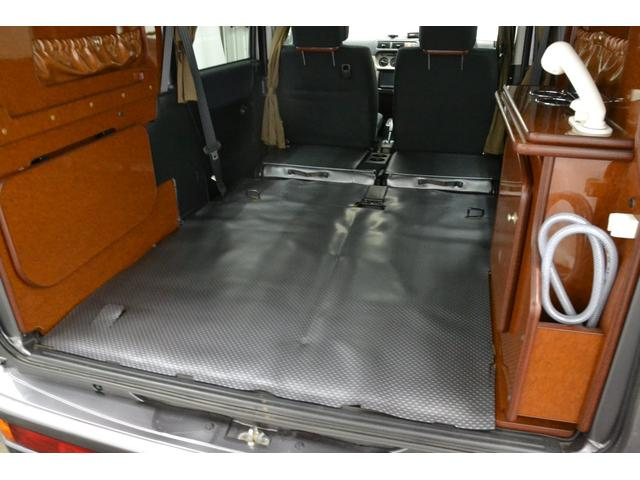 「ホンダ」「バモスホビオ」「コンパクトカー」「北海道」の中古車42