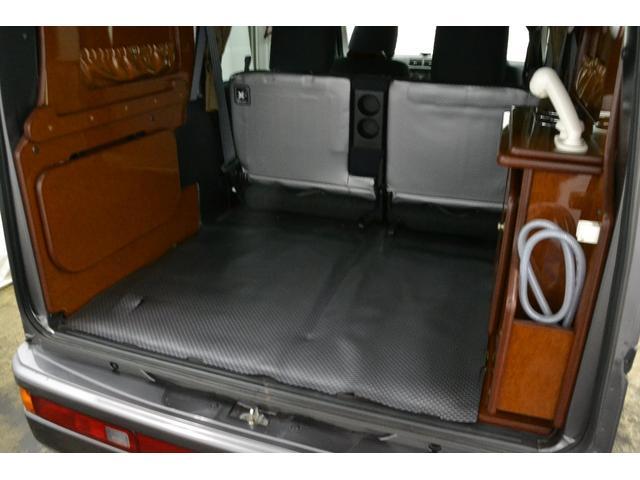 「ホンダ」「バモスホビオ」「コンパクトカー」「北海道」の中古車44