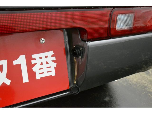「ホンダ」「バモスホビオ」「コンパクトカー」「北海道」の中古車49