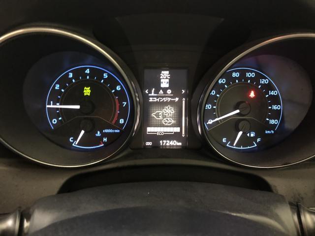 150X Sパッケージ 4WD 横滑防止 スマートキー ワンオーナー(4枚目)