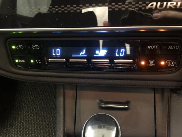 150X Sパッケージ 4WD 横滑防止 スマートキー ワンオーナー(6枚目)