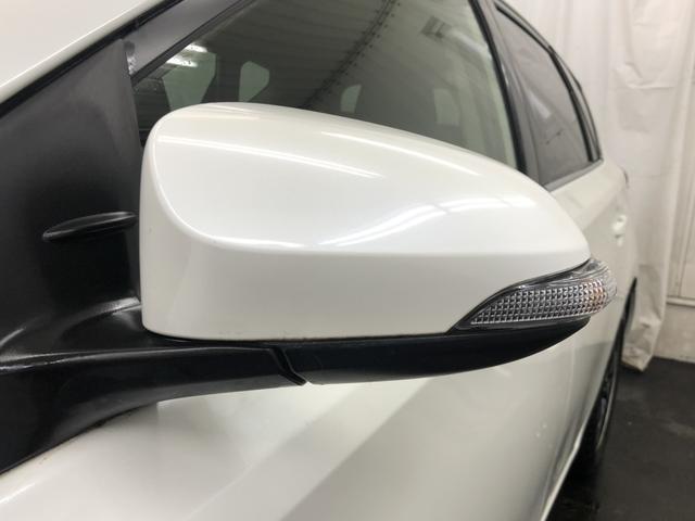 150X Sパッケージ 4WD 横滑防止 スマートキー ワンオーナー(8枚目)