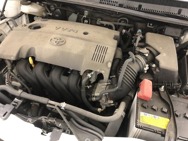 150X Sパッケージ 4WD 横滑防止 スマートキー ワンオーナー(10枚目)