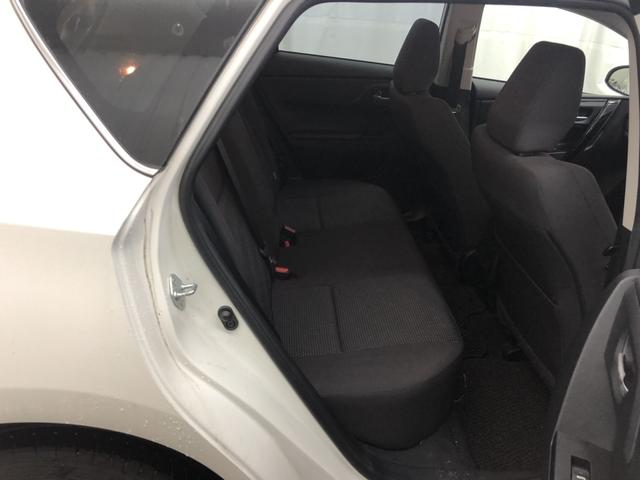 150X Sパッケージ 4WD 横滑防止 スマートキー ワンオーナー(12枚目)