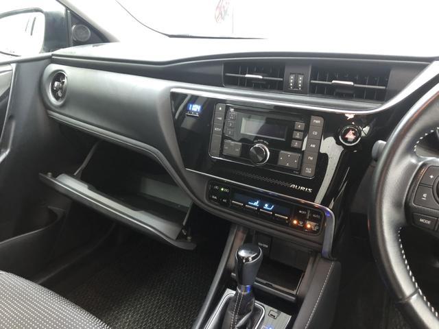 150X Sパッケージ 4WD 横滑防止 スマートキー ワンオーナー(13枚目)