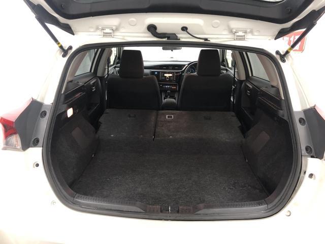 150X Sパッケージ 4WD 横滑防止 スマートキー ワンオーナー(16枚目)