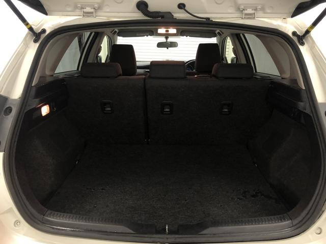 150X Sパッケージ 4WD 横滑防止 スマートキー ワンオーナー(17枚目)