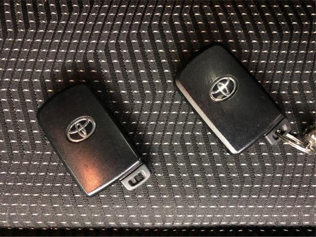 150X Sパッケージ 4WD 横滑防止 スマートキー ワンオーナー(18枚目)