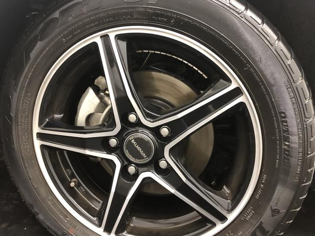 150X Sパッケージ 4WD 横滑防止 スマートキー ワンオーナー(20枚目)