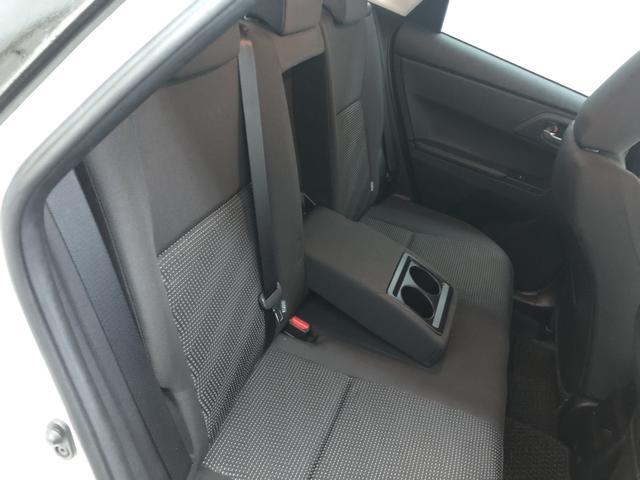 150X Sパッケージ 4WD 横滑防止 スマートキー ワンオーナー(22枚目)
