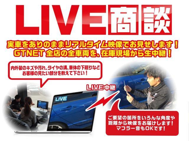 2.5GT Sパッケージ 純正HDDナビ バックカメラ(19枚目)