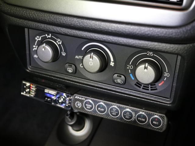 「三菱」「ランサーエボリューション」「セダン」「北海道」の中古車31
