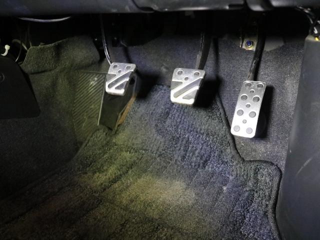 「三菱」「ランサーエボリューション」「セダン」「北海道」の中古車33