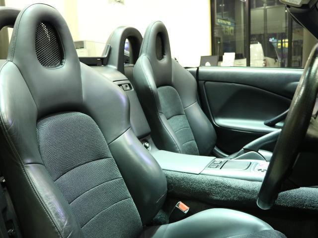 「ホンダ」「S2000」「オープンカー」「北海道」の中古車4