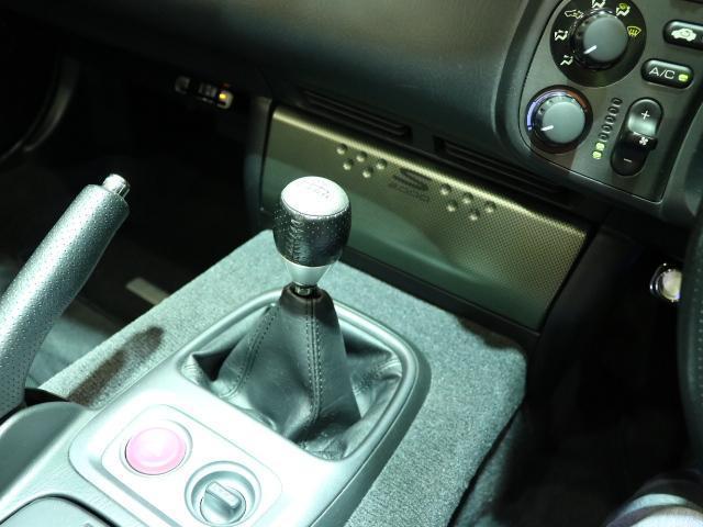 「ホンダ」「S2000」「オープンカー」「北海道」の中古車12