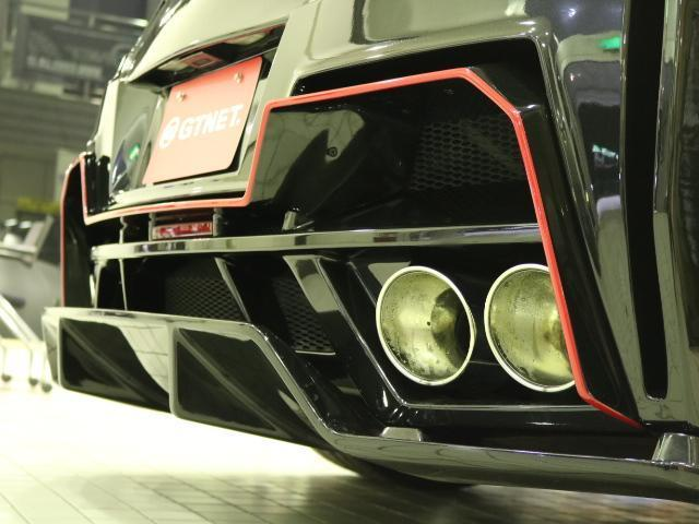 「日産」「GT-R」「クーペ」「北海道」の中古車17