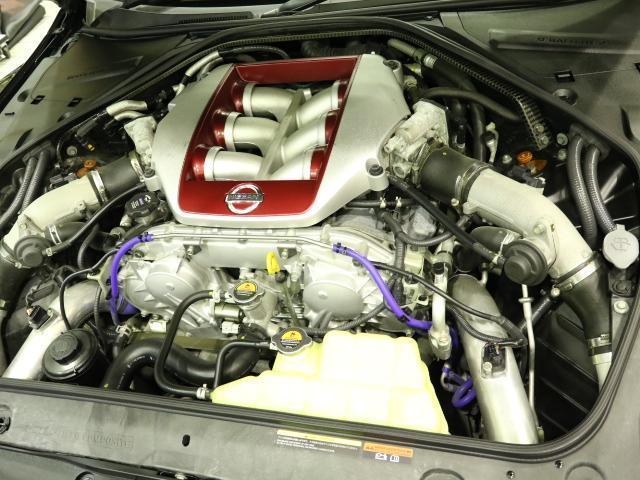 「日産」「GT-R」「クーペ」「北海道」の中古車21