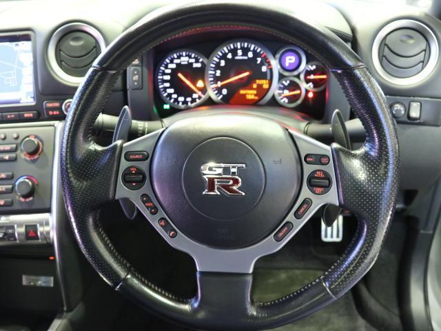 「日産」「GT-R」「クーペ」「北海道」の中古車10