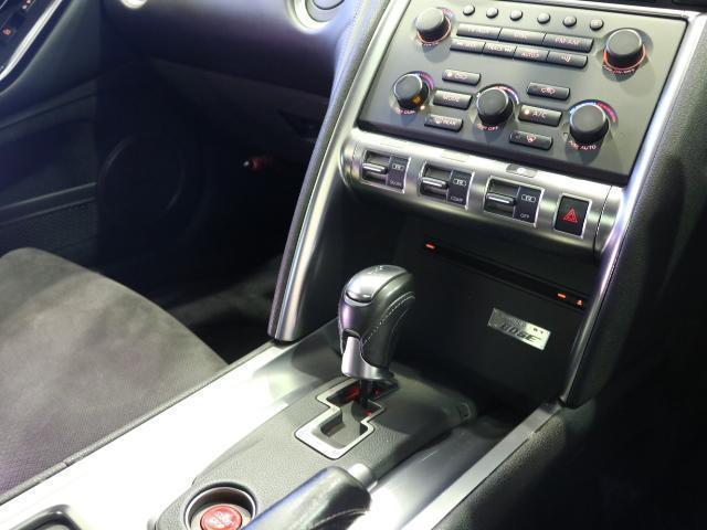 「日産」「GT-R」「クーペ」「北海道」の中古車13