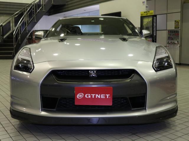 「日産」「GT-R」「クーペ」「北海道」の中古車14