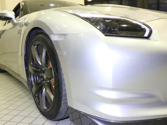「日産」「GT-R」「クーペ」「北海道」の中古車25