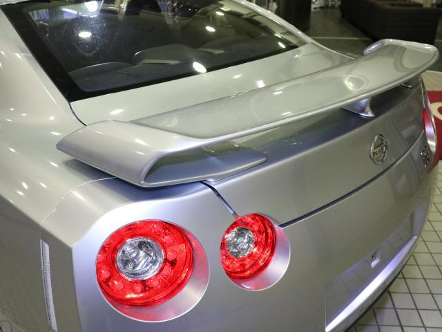「日産」「GT-R」「クーペ」「北海道」の中古車29