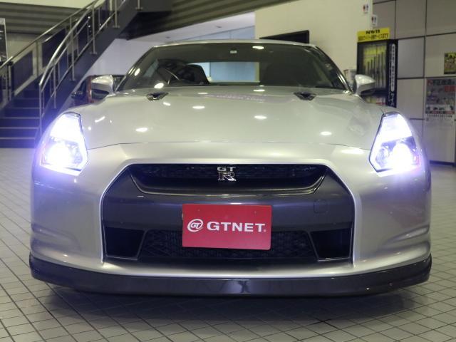 「日産」「GT-R」「クーペ」「北海道」の中古車30