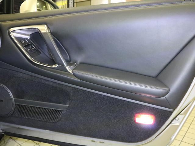 「日産」「GT-R」「クーペ」「北海道」の中古車33