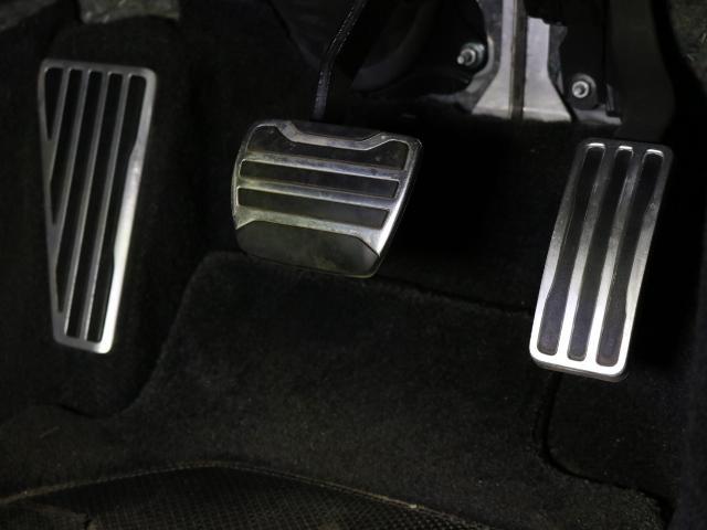 「日産」「GT-R」「クーペ」「北海道」の中古車39