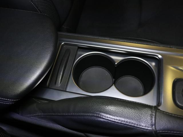 「日産」「GT-R」「クーペ」「北海道」の中古車40