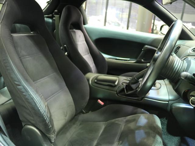 「マツダ」「RX-7」「クーペ」「北海道」の中古車4