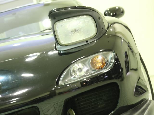 「マツダ」「RX-7」「クーペ」「北海道」の中古車6