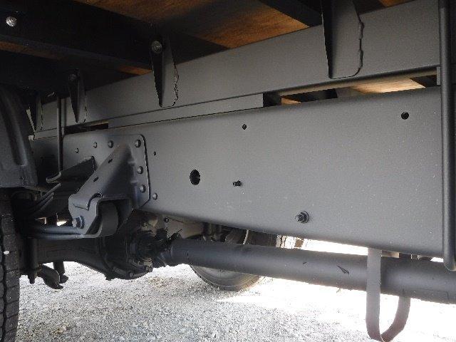 「その他」「レンジャー」「トラック」「北海道」の中古車17