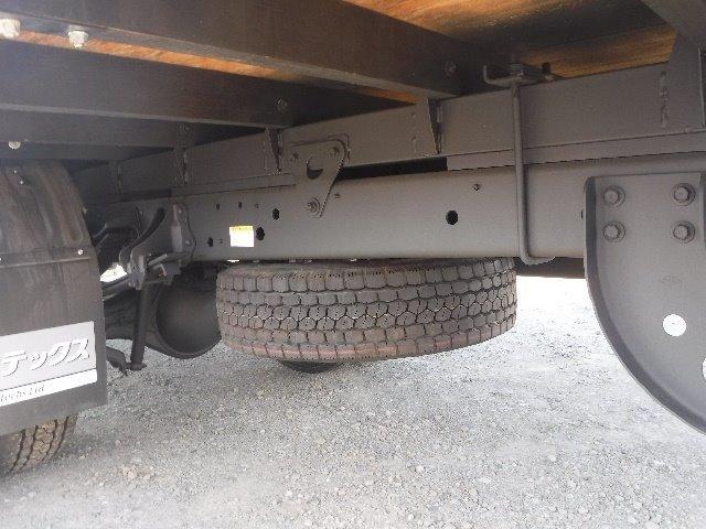「その他」「レンジャー」「トラック」「北海道」の中古車26
