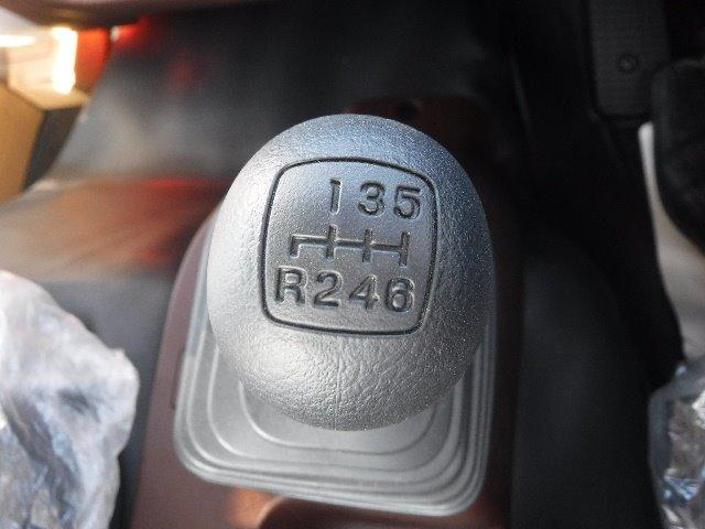 「その他」「レンジャー」「トラック」「北海道」の中古車49