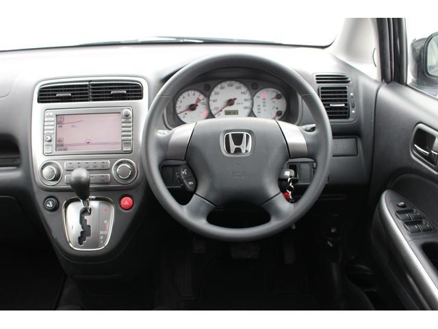 S 本州車 HDDナビ バックモニター(12枚目)