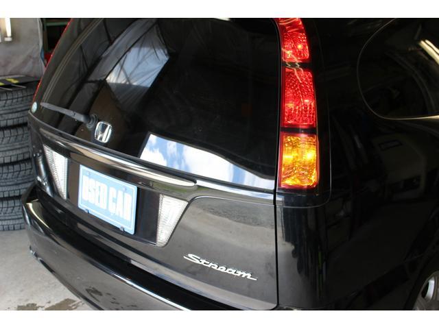 S 本州車 HDDナビ バックモニター(13枚目)
