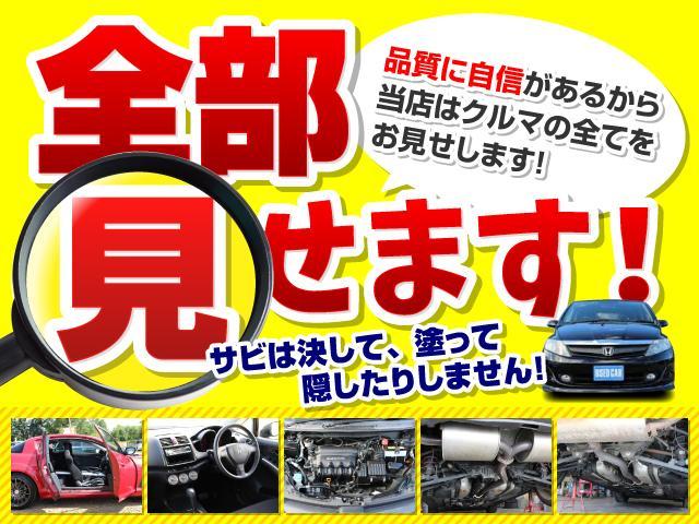 日産 フーガ 350GT FOUR 本州車 ナビ バックカメラ地デジ
