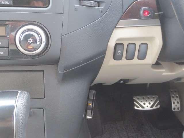 ロング スーパーエクシード ディーゼルターボ 4WD(16枚目)