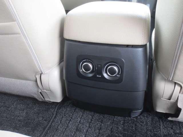 ロング スーパーエクシード ディーゼルターボ 4WD(17枚目)