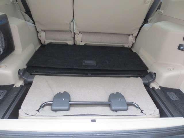 ロング スーパーエクシード ディーゼルターボ 4WD(18枚目)