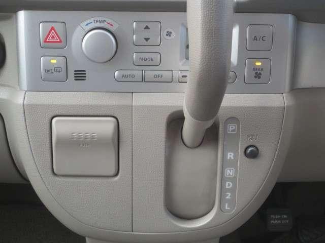 PZターボ 4WD PWスライド  夏冬タイヤ付(12枚目)
