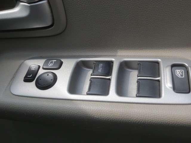PZターボ 4WD PWスライド  夏冬タイヤ付(15枚目)