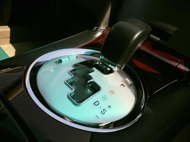 トヨタ マークX 250G Four Fパッケージ 4WD ワンオーナー