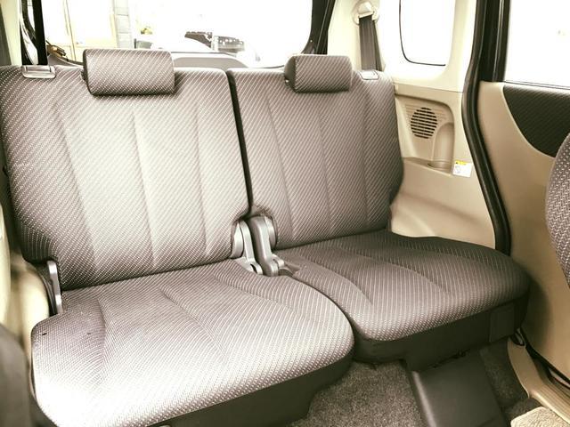 スズキ パレット T 4WD 両側パワースライド ワンオーナー プッシュST