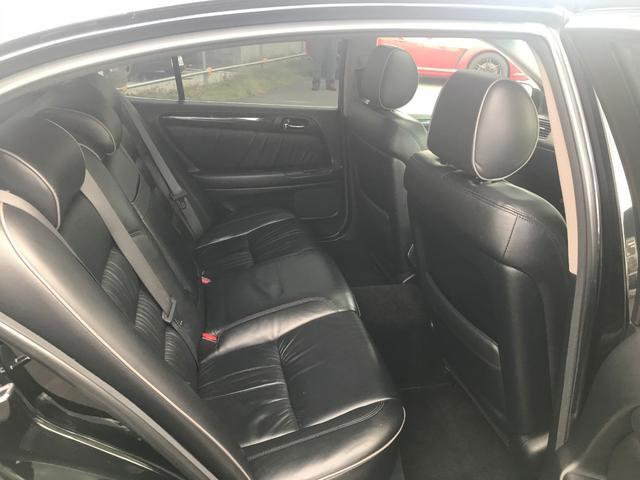 S300ベルテックスエディション パワーシート・キーレス(12枚目)